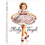 Shirley Temple Little Darling Collection