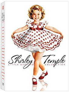 shirley temple show
