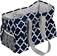 NFL Large Collapsible Picnic Tote