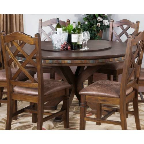 Table Top - Sunny Designs 1365AC-T