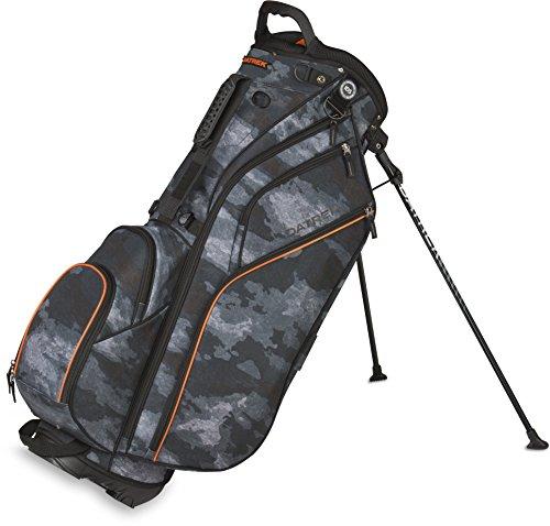 Datrek 14 Way Golf Bags - 1