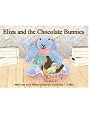Eliza and the Chocolate Bunnies