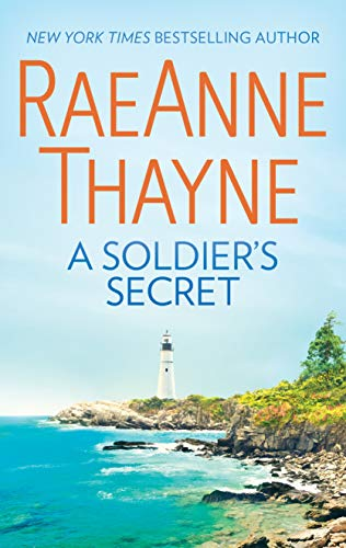 A Soldier's Secret (The Women of Brambleberry House Book ()