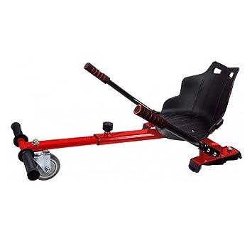 oo Silla Hover kart self balancing Scooter para patinete ...