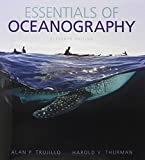 img - for Essentials of Oceanography (11th Edition) book / textbook / text book