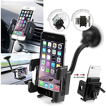 LED Dual USB cargador de coche GPS Tracker tiempo real de seguimiento dispositivo detector de tensión: Amazon.es: Electrónica