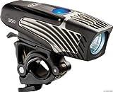 Cheap NiteRider Lumina 350 Cordless Headlight