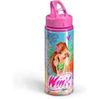 Winx Club 61847-1 Matara