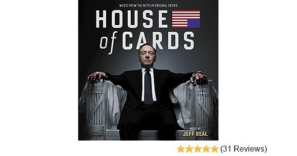 house of cards theme ringtone mp3