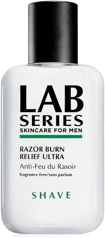 Aramis Lab Series 22246 - Loción calmante, 100 ml
