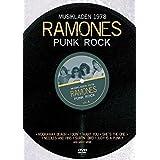 Ramones - Punk Rock: Musikladen 1978 by Ramones