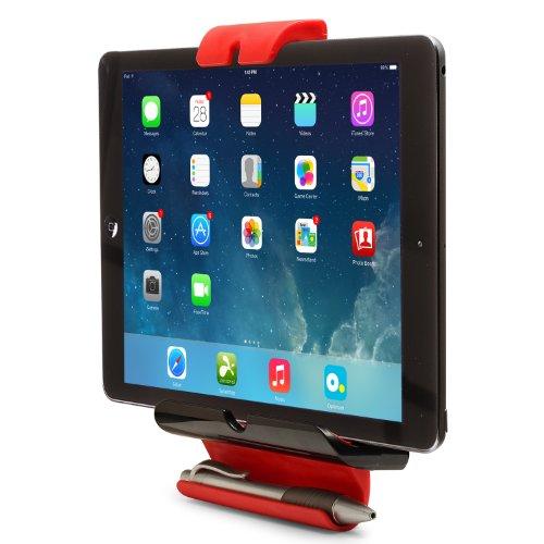 Aduro Adjustable Universal Tablets Packaging