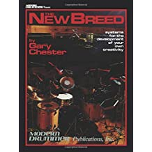 The new breed revised edition with audio online