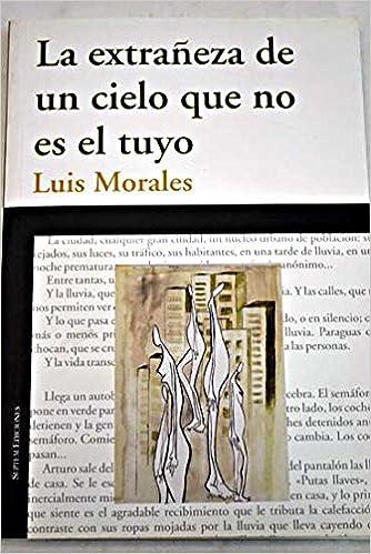 JUEGOS PARA UN TALLER DE TEATRO: ALFREDO MANTOVANI - ROSA INES MORALES: 9788489235090: Amazon.com: Books