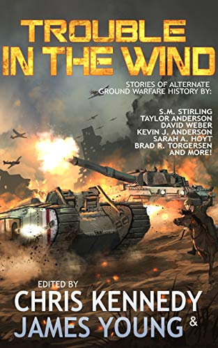 Down Wind Marine - 1