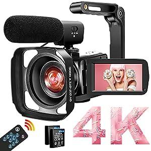 Flashandfocus.com 51dVXp6r9oS._SS300_ Video Camera