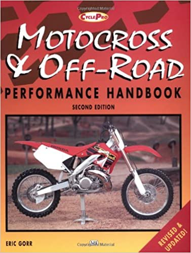 Motorcross and off road motorcycle performance handbook motorbooks motorcross and off road motorcycle performance handbook motorbooks workshop 2nd revised edition fandeluxe