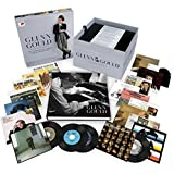 Glenn Gould Remastered - The Complet E Columbia Album Collection