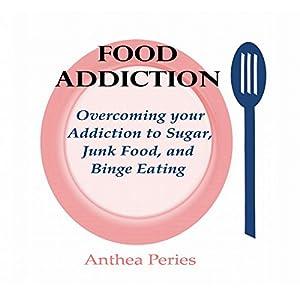 Food Addiction Audiobook