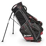 Srixon-Golf-Z-Four-Stand-Bag