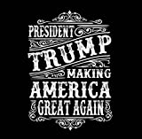 Bundle-of-3-items-President-Trump-Making-America-Great-Again-T-Shirt-Made