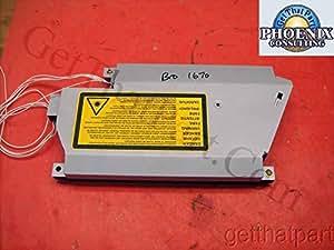 Brother Laser Unit, LJ5604001