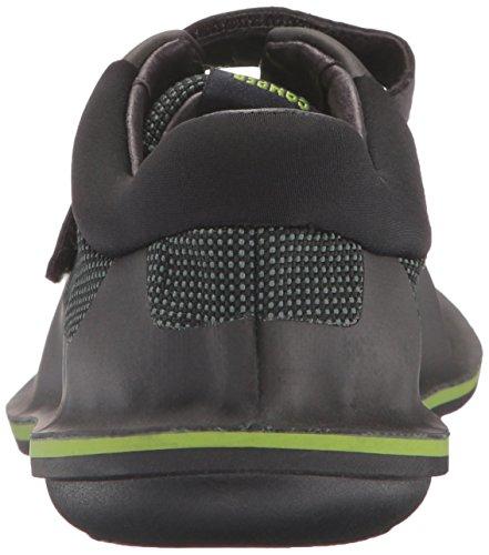 Camper Beetle K800055-001 Sneakers Kinder Multicolor