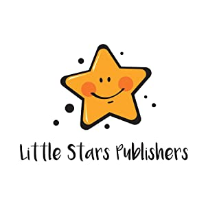 Little Stars Publishers