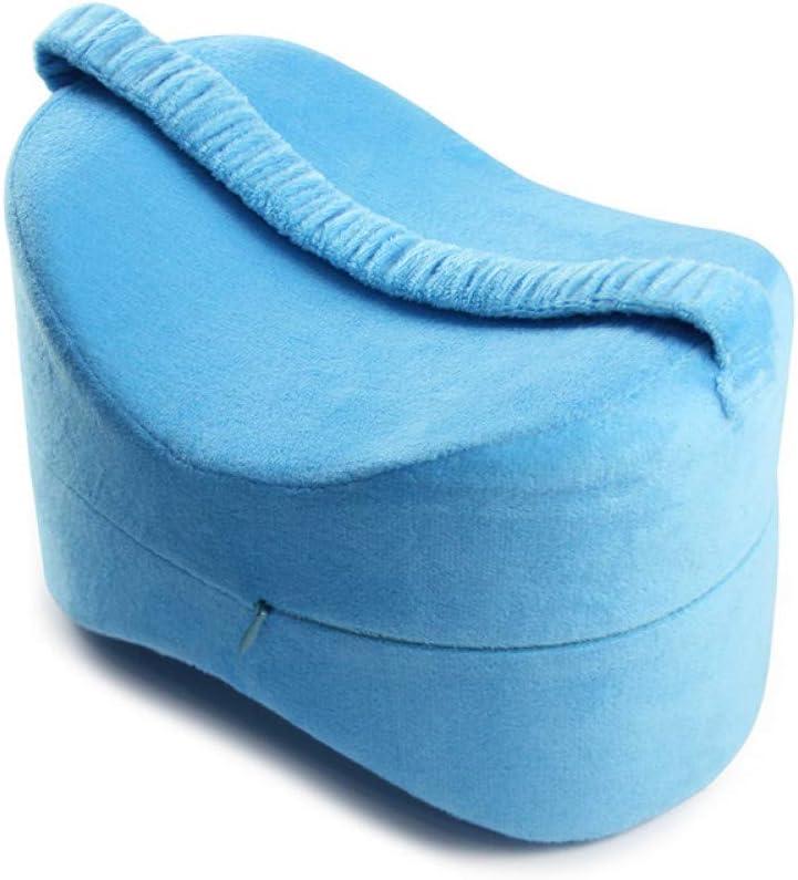 Pillow Ergonomic Memory Foam Eyelash