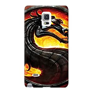 Scratch Protection Hard Phone Cover For Sumsang Galaxy S3 Mini With Unique Design Colorful Linkin Park Image PhilHolmes