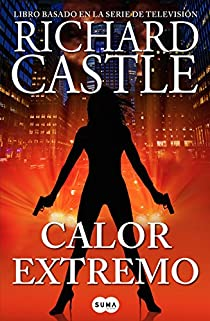 Calor extremo par Richard Castle