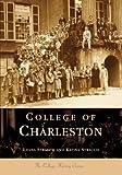 College of Charleston, Katina Strauch and Ileana Strauch, 0738506362