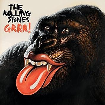 grrr rolling stones