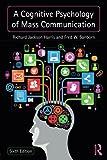 Cheap Textbook Image ISBN: 9780415537056