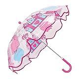 Umbrella Princess