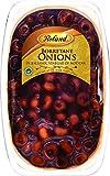Roland Borretane Onions, 67 Ounce