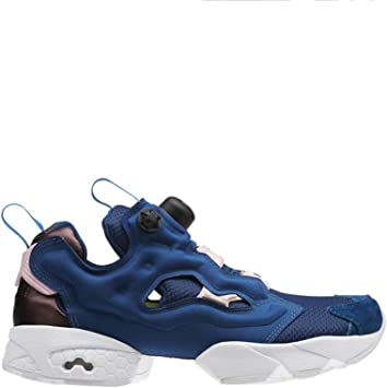 reebok shoes order tracking