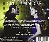 Spellbinder-Original Score