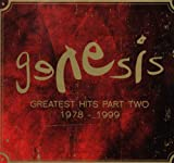 GENESIS - Greatest Hits - 2 (2 Cd) ( Digipack) - Collector's Edition - Rare -NEW