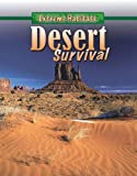 Desert Survival, Jim Pipe, 0836882458