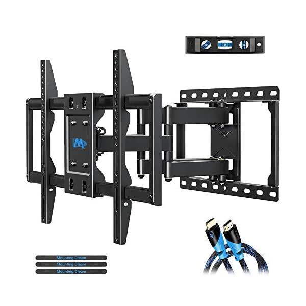 Mounting Dream TV Mount Bracket