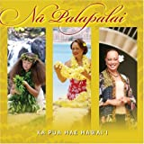 Ka Pua Hae Hawaii