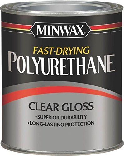 new-minwax-quart-clear-gloss-oil-based-fast-dry-polyurethane-8995789
