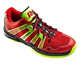 Salming Race R1 3.0 Men's Shoe US 12