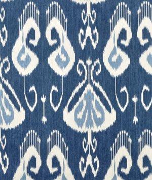 Drapery Home Decor Fabric - 2