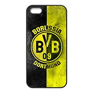 Borussia Dortmund Phone Case for Iphone 5s