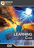 Learning C++ [Online Code]