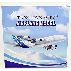 TANG DYNASTY(TM 1:400 16cm Air...
