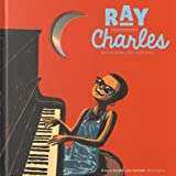 "Afficher ""Ray Charles"""