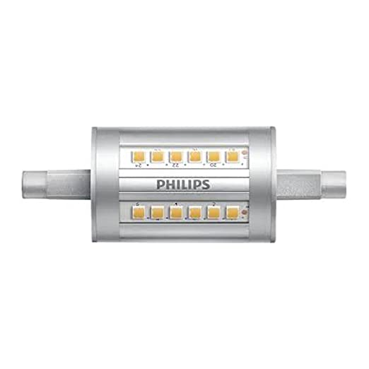 Philips LED R7S 7,5 W cool White 78 mm